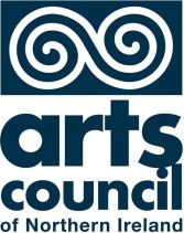 Arts-Council-NI11