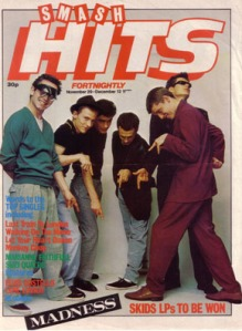 madness_smash_hits_1979